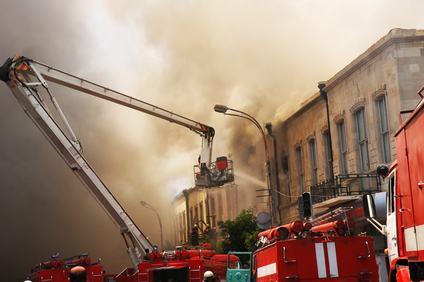 Il mancato adeguamento alle norme antincendio può essere causa di revoca giudiziale dell'amministratore di condominio?