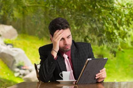 Responsabilità professionale dell'amministratore, legittima la revoca della vendita della casa anche se la colpa non è certa