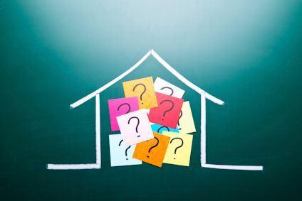Compravendita immobiliare con pagamenti dilazionati. È necessario indicare analiticamente le modalità di pagamento.