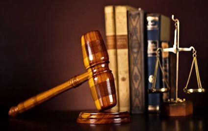 Il tentativo obbligatorio di conciliazione nel diritto condominiale. Da non perdere