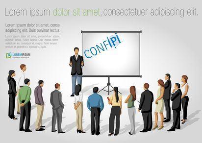 Formazione degli amministratori condominiali, che cosa fare per garantire qualità e non solo le tasche dei formatori?