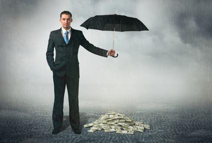 Quali sono gli strumenti processuali per tutelare gli inquilini dall'amministratore disonesto