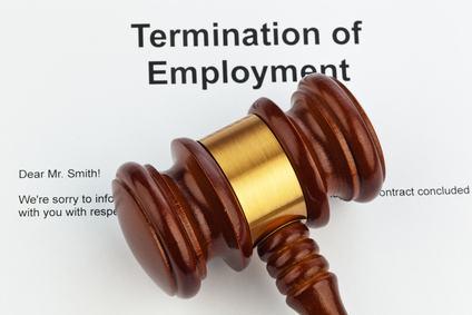 Per il recupero dei crediti degli amministratori di condominio si passa prima dalla mediazione.