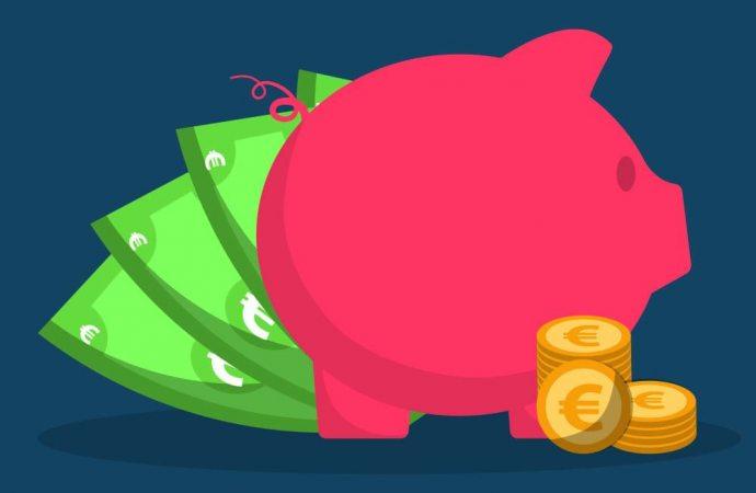 Spese legali nelle cause tra condominio e condomino: se il giudice compensa le spese ognuno paga il proprio avvocato