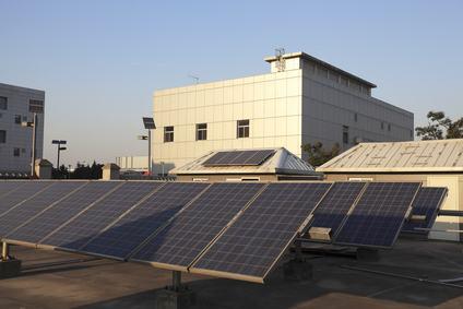 Installazione di piccoli impianti rinnovabili. Arriva il Modello Unico per le procedure.