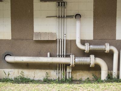 L'inquilino non ha diritto al risarcimento se l'infiltrazione deriva dal tubo condominiale.