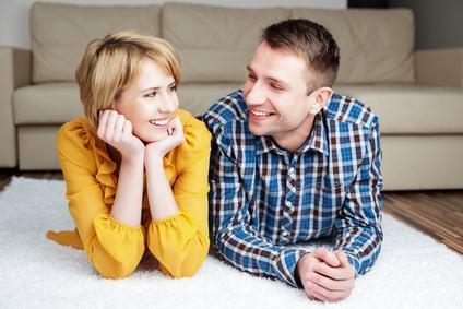Ti sposi e la mamma ti fa vivere a casa sua? Troppo poco per reclamare l'usucapione dell'appartamento
