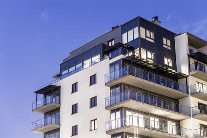 Codice del consumo riformato. Quali conseguenze sul condominio?