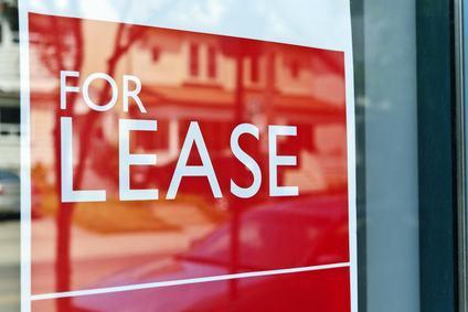Che cos'è il termine di grazia per i contratti di locazione ad uso abitativo?