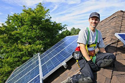 Pannelli fotovoltaici energetici e termici: quando è necessario il parere della Sopraintendenza?