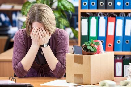 Senza la presentazione del rendiconto il vostro amministratore di condominio è passibile di revoca