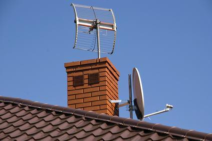 Diritto d'antenna: non sempre è possibile installare un'antenna trasmittente sul lastrico condominiale