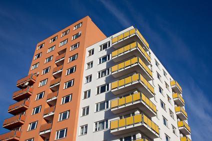 Il costruttore dell 39 edificio pu essere anche for Pisos en alaquas baratos