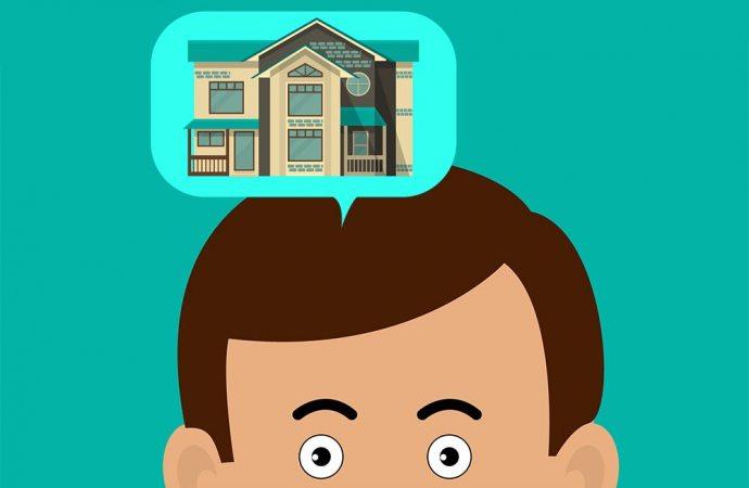 Che cosa succede se muore il proprietario dell'appartamento in locazione?