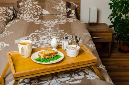Bed & breakfast in condominio. Non è sufficiente l'approvazione dell'assemblea se il regolamento contrattuale ne vieta la destinazione