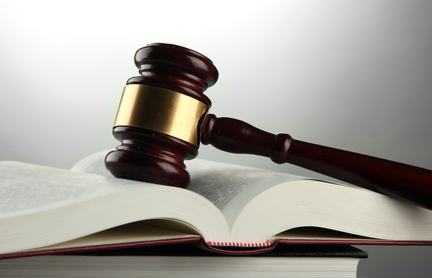 Nomina amministratore da parte del tribunale, possiamo suggerire un nome?