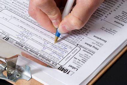 È obbligatorio un registro di protocollo condominiale?
