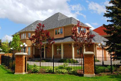 Sfuma la vendita dell 39 immobile se il venditore non - Agibilita immobile ...