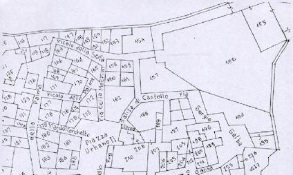 Catasto. Per la raccolta dei dati forse saranno coinvolti direttamente proprietari ed amministratori di condominio.