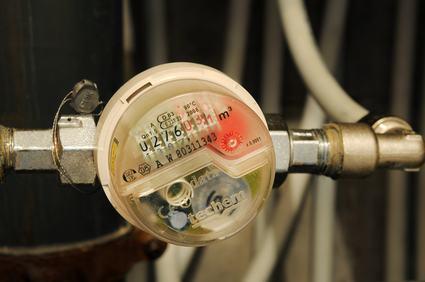 È onere del gestore dimostrare il corretto funzionamento della rete idrica e del relativo contatore
