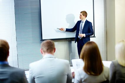 Decreto sulla formazione degli amministratori di condominio, perché non guardare alla formazione dei mediatori?