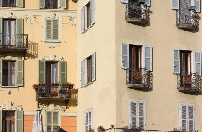 Scavalco dell 39 agenzia immobiliare no se la vendita for Compenso agenzia immobiliare