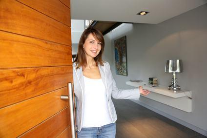 Cambia il proprietario di casa? Con il nuovo valgono solo gli accordi scritti