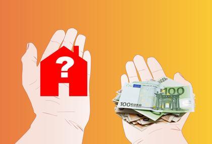 Nulla la vendita immobiliare per simulazione assoluta