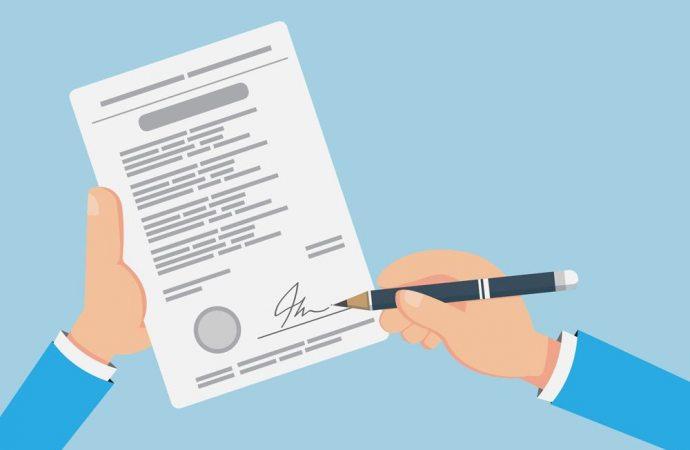 Nomina giudiziale amministratore di condominio, chi paga le spese legali?