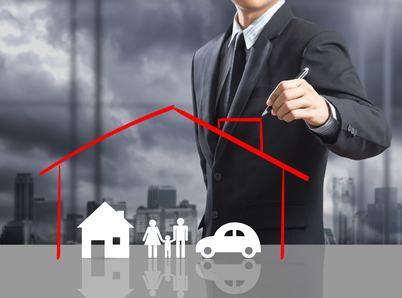 Chi può essere il locatore nei contratti di locazione?