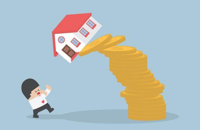 Esiste una cifra minima per poter eseguire un pignoramento immobiliare?
