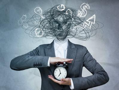 Corsi di aggiornamento per gli amministratori: corso di 15 ore o 15 ore di aggiornamento?