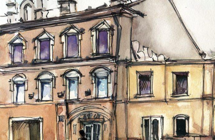 Tinteggiatura della casa: a chi spetta alla fine del contratto di locazione?