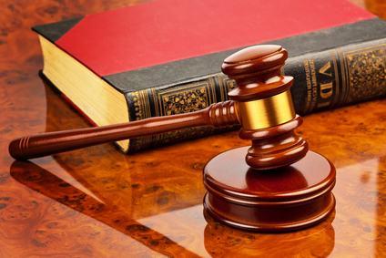 Recupero crediti. L'amministratore di condominio può agire in giudizio solo previo consenso dell'assemblea