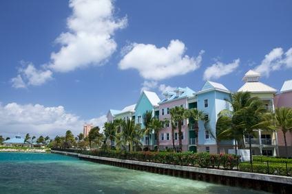 Stop alle case-vacanza realizzate all'interno di prestigiosi condomini
