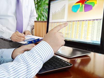 Quali sono i passaggi da rispettare per l'approvazione delle nuove tabelle di ripartizione delle spese condominiali?