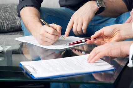 I contratti conclusi dal e con il condominio-consumatore. Alcune riflessioni
