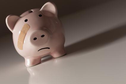 I debiti contratti dal condominio. Condomini morosi: obblighi dell'amministratore, la solidarietà passiva e il principio di parziarietà.