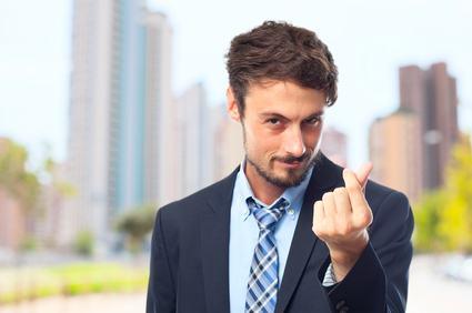 Il compenso extra dell'amministratore non può essere inserito nel rendiconto