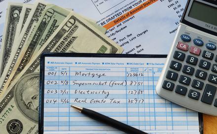 Spese condominiali: a carico del venditore se si riferiscono a servizi prestati durante il periodo in cui era ancora proprietario