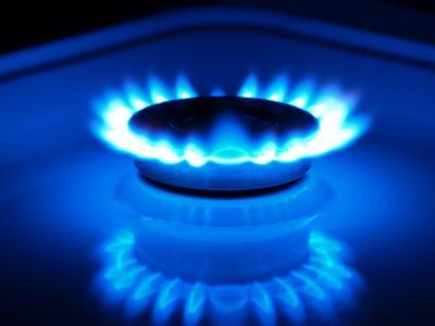 Condannata la compagnia che sospende la fornitura di gas nonostante l'utente abbia correttamente comunicato l' avvenuto pagamento