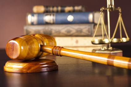 Un breve vademecum sui vizi e sul procedimento di impugnazione di una delibera assembleare