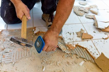 Detraibile l'iva per le ristrutturazioni delle abitazioni destinate all'attività di affittacamere