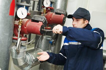 Condannato il condominio che non provvede alla manutenzione dell'impianto di riscaldamento