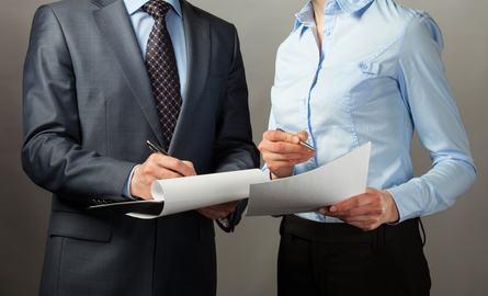 Il verbale assembleare può essere corretto anche dopo la conclusione dell'assemblea.