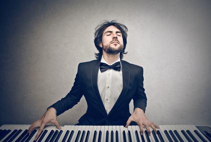 Fasce orarie in cui si possono suonare gli strumenti musicali in condominio.