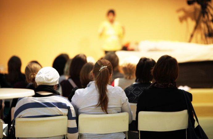 Verbale d'assemblea condominiale, entro quanto tempo comunicarlo?