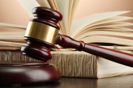 Regolamento condominiale giudiziale