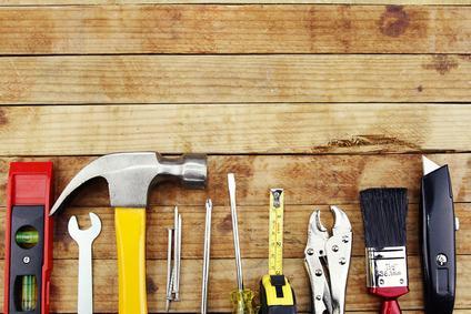 Ristrutturazioni edilizie. La Cassazione allarga i benefici fiscali anche al conduttore