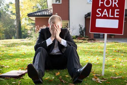 Il mediatore immobiliare. Diritto alla provvigione e profili di responsabilità.